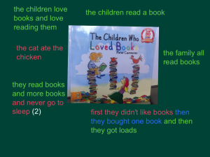 1c-children-books-prediction